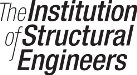 Institution of Structural Engineers Website